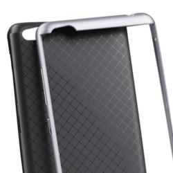 Funda de silicona Xiaomi Redmi 3 Ipaky - Ítem5