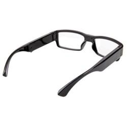 Gafas Cámara V3 - Ítem2