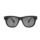 Gafas de Sol con Audio por Inducción y Micrófono PowerBasics Cocobongo - Ítem3