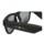 Gafas de Sol con Audio por Inducción y Micrófono PowerBasics Cocobongo - Ítem5