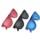 Gafas de Sol con Audio por Inducción y Micrófono PowerBasics Cocobongo - Ítem7