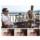 Gafas de Sol con Audio por Inducción y Micrófono PowerBasics Cocobongo - Ítem10