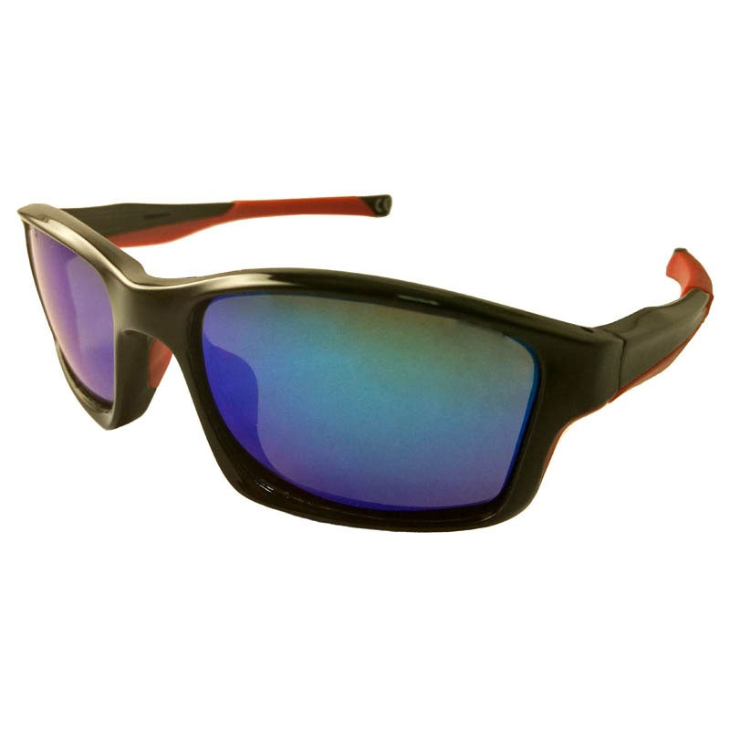 Óculos de sol 20/20 GoodFit Black / Red