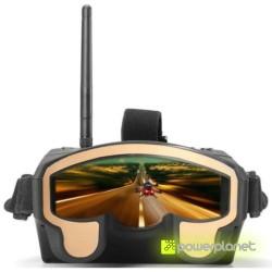 Eachine EV800 Gafas FPV - Ítem4