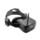 Óculos FPV Eachine VR-007 Pro HD 5.8GHz 40CH - Item3