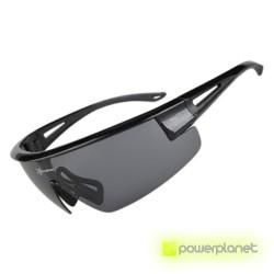 Gafas Ciclismo Polarizadas SP35 Rockbros - Ítem2