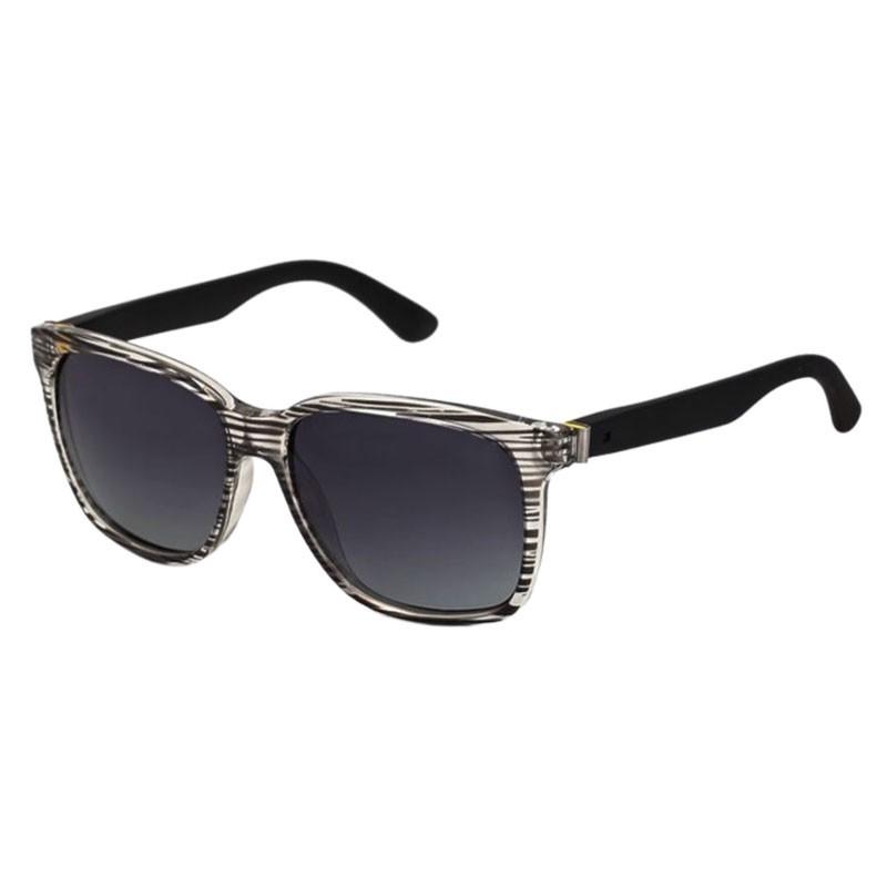 Gafas de sol 20/20 Like's Zebra