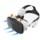 Óculos VR BoboVR Z4 3D 120º com Auriculares - Item5