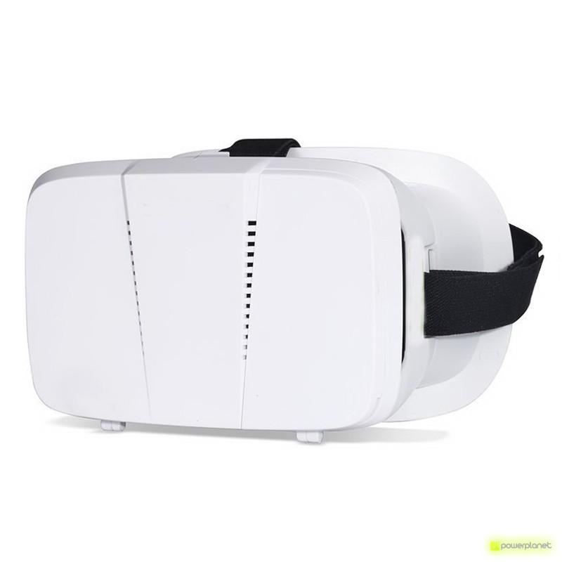 Oculos VR BoboVR Z2