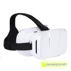 Oculos VR BoboVR Z2 - Item3