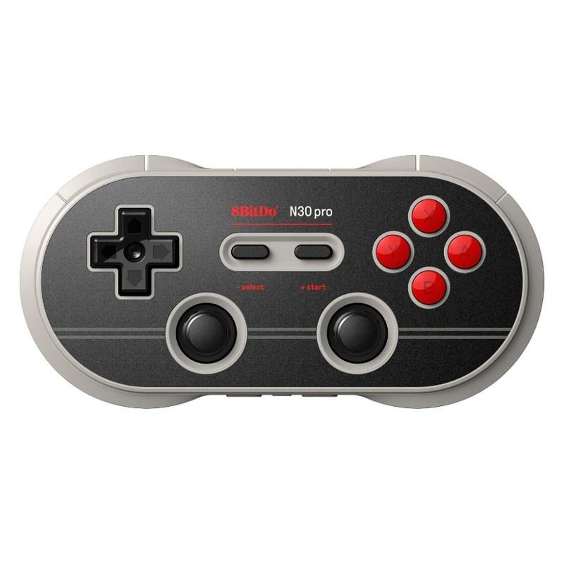 Gamepad 8bitdo N30 Pro 2