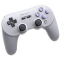 Gamepad 8bitdo SN30 Pro Plus SN Edition