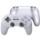 Gamepad 8bitdo SN30 Pro Plus SN Edition - Ítem4