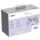 Gamepad 8bitdo SN30 Pro Plus SN Edition - Ítem6