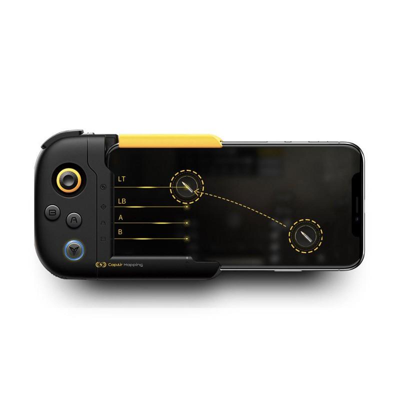 Gamepad FlyDiGi Wasp iPhone X/XS