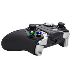 Gamepad GameSir G4S - Ítem6