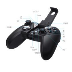 Gamepad GameSir G4S - Ítem9