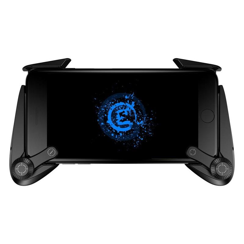 Gamepad Gamesir F3 Plus AirFlash