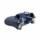 Gamepad Gamesir M2 IFM - Cor azul - Gamepad adaptado ao ambiente APPLE - Bateria 800 mAh - Bluetooth 4.0 - Ergonómico - Tinta Metálica - Tecnologia IFM - Compatibilidade certificada pela APPLE - Fortnite - Battlegrounds de PlayerUnknow - Item3