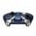 Gamepad Gamesir M2 IFM - Cor azul - Gamepad adaptado ao ambiente APPLE - Bateria 800 mAh - Bluetooth 4.0 - Ergonómico - Tinta Metálica - Tecnologia IFM - Compatibilidade certificada pela APPLE - Fortnite - Battlegrounds de PlayerUnknow - Item4
