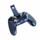 Gamepad Gamesir M2 IFM - Cor azul - Gamepad adaptado ao ambiente APPLE - Bateria 800 mAh - Bluetooth 4.0 - Ergonómico - Tinta Metálica - Tecnologia IFM - Compatibilidade certificada pela APPLE - Fortnite - Battlegrounds de PlayerUnknow - Item6