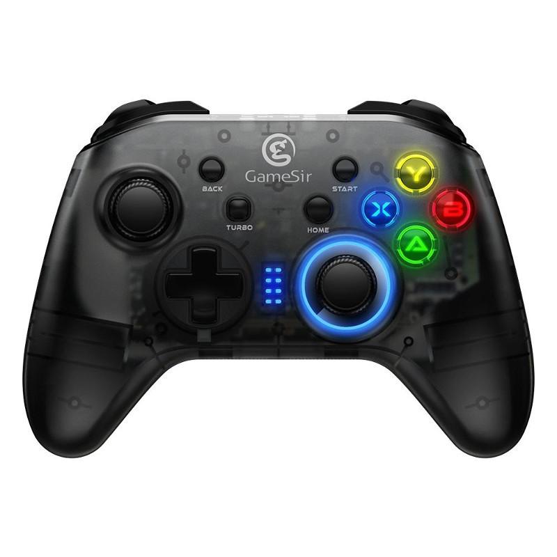 Gamepad Gamesir T4