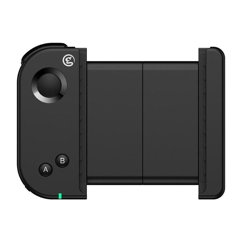 Gamepad Gamesir T6 Bluetooth