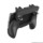 Gamepad Ipega PG-9117 - Item5