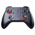 Gamepad MOCUTE-053