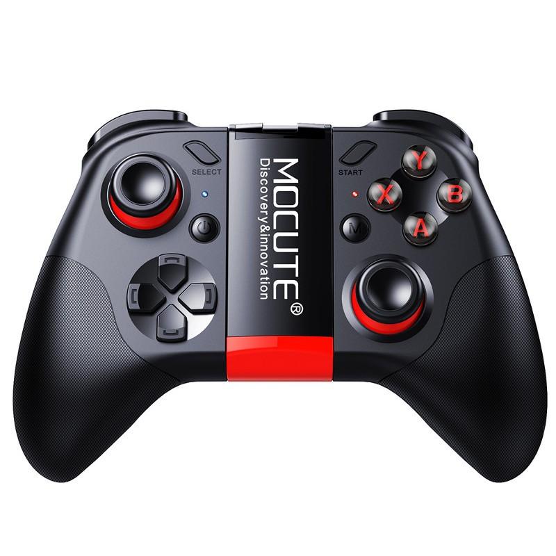 Gamepad MOCUTE-054
