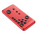 Gamepad MOCUTE-055