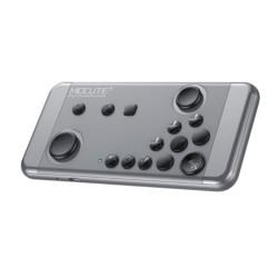 Gamepad MOCUTE-055 - Ítem5