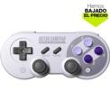 Gamepad 8bitdo SN30 Pro Compatible con Nintendo Switch
