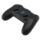 Gamesir T1D Compatível DJI Tello - Preto - Frequência 2.4 GHz - MFI - Compatível com DJI Tello - Item1