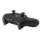 Gamesir T1D Compatível DJI Tello - Preto - Frequência 2.4 GHz - MFI - Compatível com DJI Tello - Item2