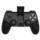 Gamesir T1D Compatível DJI Tello - Preto - Frequência 2.4 GHz - MFI - Compatível com DJI Tello - Item3