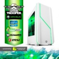 PC Gaming Intel i5 8400 2.8GHz/16GB RAM/240GB SSD/GTX1060 Goode Trooper