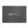 PC Gaming Ryzen 7 2700X/16GB/240SSD/GTX1070 Ti 8GB/Dark Lord - Ítem6