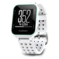 Garmin Approach S20 Blanco