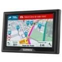 Garmin Drive 40LM 4.3