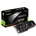 Gigabyte Aorus Geforce GTX 1060 6GB GDDR5 1.0