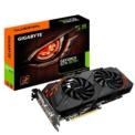 Gigabyte GeForce GTX 1070 Ti 8GB GDDR5