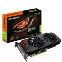 Gigabyte GeForce GTX 1070 WindForce OC 8GB Rev 2.0