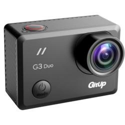 GitUp G3 Duo 170º - Ítem2