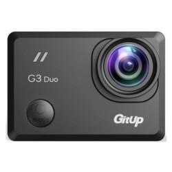 GitUp G3 Duo 170º - Ítem3