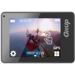 GitUp G3 Duo 170º - Ítem6