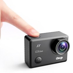 GitUp G3 Duo 170º - Ítem8