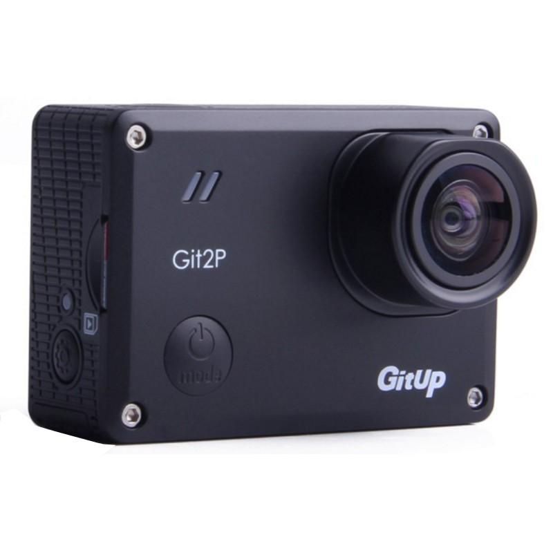 GitUp Git2P 90º