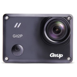 GitUp Git2P 90º Pro Packing - Item2