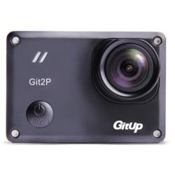 GitUp Git2P 90º - Item1